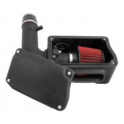 AEM Toyota GT86/Subaru BRZ Air Induction Kit