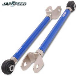 Toyota JZX90/100 Hinterachse Traction Rods