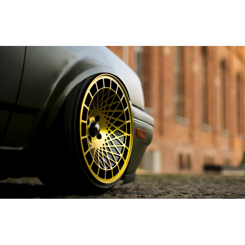 japan racing jr14 16quot wheels jdm heart performance