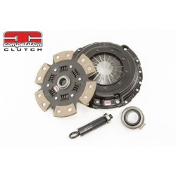 Competition Clutch Toyota Supra 1JZGTE, 7MGTE R154 Getriebe