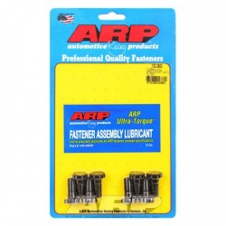 ARP Flywheel Bolt Kit SR20
