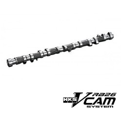 HKS V-Cam Step 1 Nissan Skyline RB26DETT IN 248°