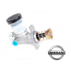 Skyline R32 R33 R34 GTR Clutch Master Cylinder RB26DETT OEM Nissan