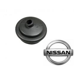 Nissan Skyline Silvia OEM Shifter Boot