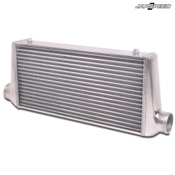 Front Mount Intercooler Core