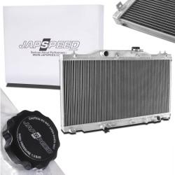 Honda Integra Type-R (DC5) Aluminium Radiator