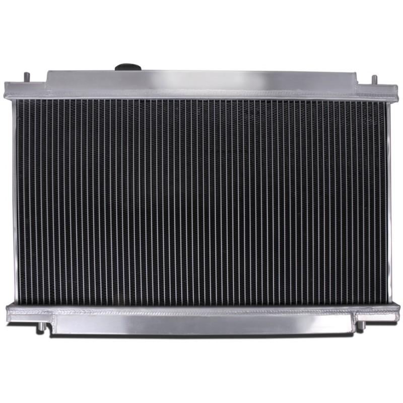 Honda Integra Type-R DC2 Aluminium Radiator