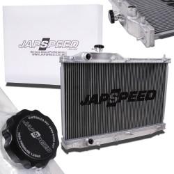Honda S2000 Aluminium Radiator