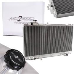 Lexus GS300 Aluminium Radiator