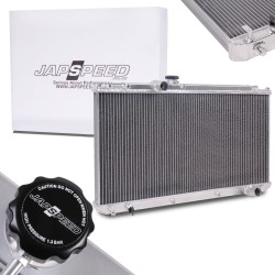 Lexus IS200 Aluminium Radiator