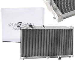Lexus IS250/350 Aluminium Radiator