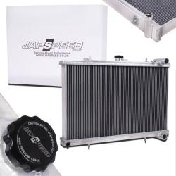 Nissan 200SX CA18DET Aluminium Radiator