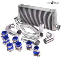 Nissan 200SX S13 CA18DET Front Mount Intercooler Kit