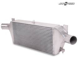 Front Mount Intercooler