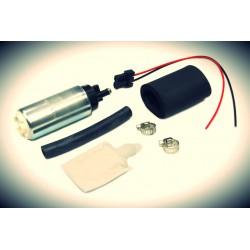 JDM Heart 260L/h Hochleistungs Kraftstoffpumpe