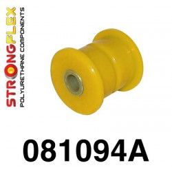 Front lower control arm bushing outer SPORT