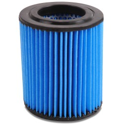 Cosworth Honda Civic EP3 Type-R Synthetic Air Filter