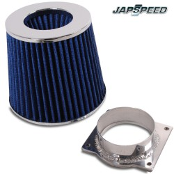 Synthetic Air Filter