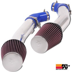 Cold Air Induction Kit