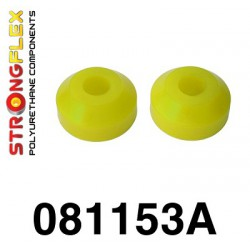 Shock absorber bush SPORT