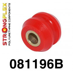 Rear coupling rod Bush