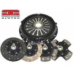 Toyota 1JZ 2JZ Stage 1-4 Clutch & Flywheel kit
