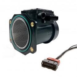 Z32 80mm Luftmassenmesser (AFM) Sensor Nissan R32 R33 R34 S14 S15