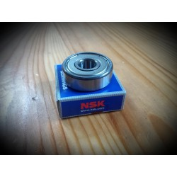 Skyline, RB26 A/C belt tensioner bearing