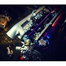 RB26DETT GReddy Intake Manifold