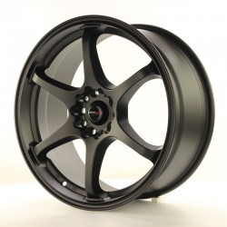 "Japan Racing JR1 18"" wheels"