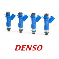 Honda Acura RDX Denso Injectors