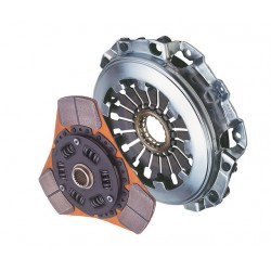 Exedy Honda B16A2/B18C Stage 2 S-Type Clutch Kit