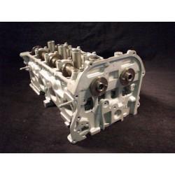 Nissan X-Trail QR20 QR25DE Cylinder Head