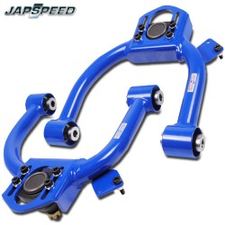 Accord (03-07) Front Upper Camber Arms