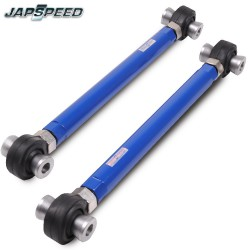 Accord (03-07) Rear Toe Rods