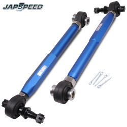 Honda S2000 Rear Toe Rods