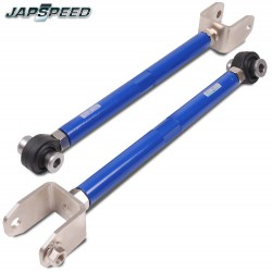 Mazda RX-8 Rear Lower Trailing Arms