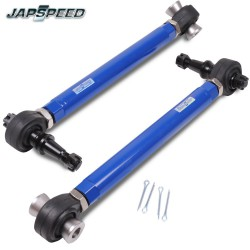 Mazda RX-8 Rear Upper Trailing Arms