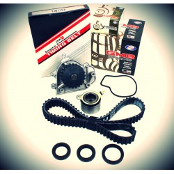 Honda B16 Timing belt kit