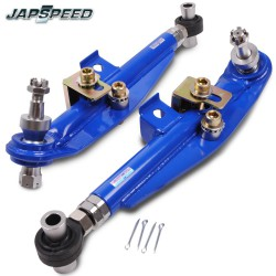 Nissan Skyline & Silvia Adjustable Front Lower Arms