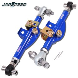 Nissan Skyline & Silvia Adjustable Front Lower Control Arms