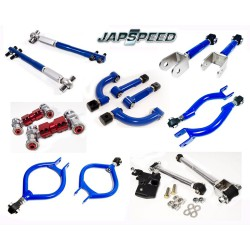 Nissan R32/R33/R34 & Z32 Adjustable Arm Package