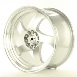 "Japan Racing JR15 17"" wheels"