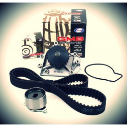 Honda B18C Timing belt kit