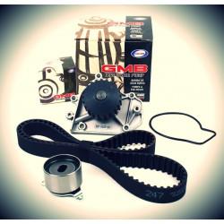 Honda B18C Timing belt kit