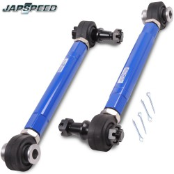 Rear Toe Rods