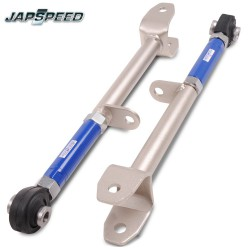 Toyota JZX90/100 Rear Lower Control Arms