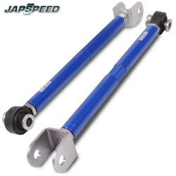 Toyota Supra/Soarer Hinterachse Traction Rods