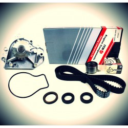 Honda B18 B20B Timing belt kit