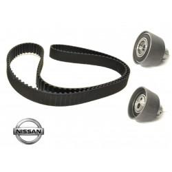 OEM Nissan Skyline RB20 RB25 RB26 Timing belt kit